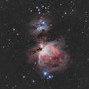 M42,                                Juergen