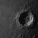 Lune (Copernicus),                                Alain DE LA TORRE