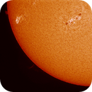 Sun - 2 April 2017,                                Onur Atilgan