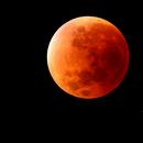 Super Lune - 28/09/15,                                Nicolas Aguilar (Actarus09)