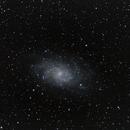M33,                                Stelios_Stergiou