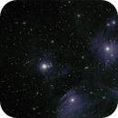 M45 - First attempt,                                Patrick Cosgrove