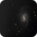 NGC 3359,                                Konstantinos Stav...