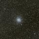 M22 close-up in RGB,                                Janos Barabas