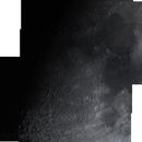 Moon Mosaic,                                henkkac