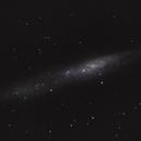 NGC 55,                                Gary Imm