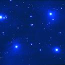 Pleiades,                                erq1