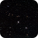 Messier 53,                                AC1000