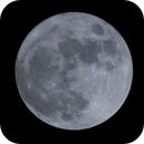 Moon,                                veekoo
