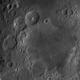 Moon 2020-06-27. Mare Nectaris,                                Pedro Garcia