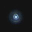 Eskimo Nebula,                                Luke Newbould