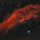 NGC1499 - California Nebula,                                Anders Gengård