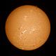 Sun 28/03/2015,                                Davide De Col