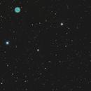 M97 M108,                                MarcoFavuzzi