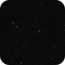 The Virgo Cluster,                                Jirair Afarian