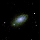 M63,                                Peter Bresler