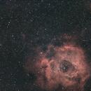 NGC 2239,                                redman21