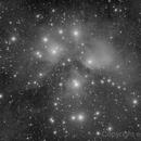 M45,                                Eric Kallgren