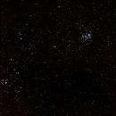 M45 + Lovejoy,                                Heino