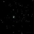 M 91 Galaxy,                                SkipRapp