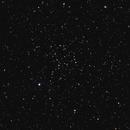NGC 1664,                                Gary Imm