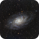 M33,                                THOR