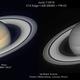 Saturn, June 07-2019,                                Astroavani - Ava...