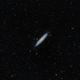 Sculptor Galaxy (NGC 253),                                Wintyfresh