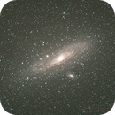 M31,                                Lucienne