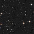 Abell2218, T250 f/4  /  ATIK ONE  /  AZEQ6,                                Pulsar59