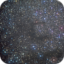 Barnard 142-43,                                Lawrence E. Hazel