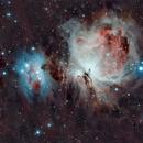 M42,                                Christian Guillonard
