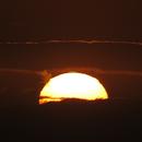 Soleil - Vendredi 11 septembre 2020,                                Ariel