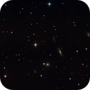 NGC 3185 / 3187 / 3189 / 3190 / 3193,                                Geert Vanden Broeck