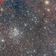 M52,                                Tsepo