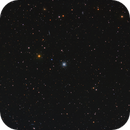 NGC 4147 : a globular cluster in Coma Berenices  - RGB,                                Daniel.P