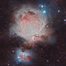 M42_v2,                                Joan Riu