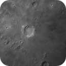 Copernicus From France,                                Lionel
