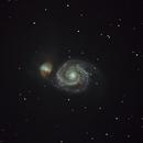 M51,                                NeilBuc