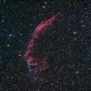 NGC6992,                                Andi