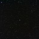 The Ring Nebula,                                Jussi Kantola