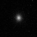 Omega Centauri NGC 5139,                                Filip Krstevski / Филип Крстевски