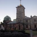 Sydney Observatory,                                Geoff Scott