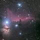 IC 434,                                J. Norris