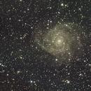 IC342,                                Ray Heinle