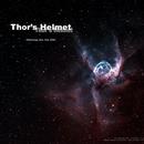 Thor's Helmet (NGC2359),                                Wenhan Guo (Danny)