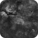 The Sadr region and the Crescent Nebula,                                alphaastro (Rüdiger)