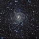 IC342,                                David Chiron