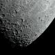 Moon,                                Alexander Laue