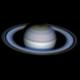 Saturn,                                Aerohead77